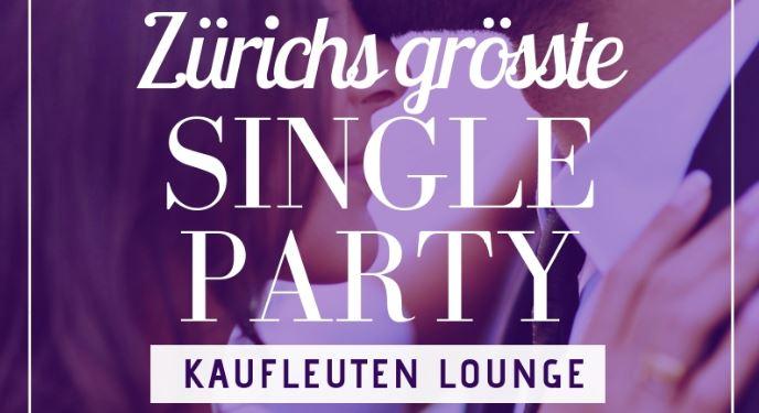Partnersuche Kreis In Ebmatingen Alt-Wiedikon Freizeit Singles